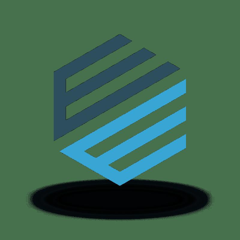 E-Expansion-logo-footer